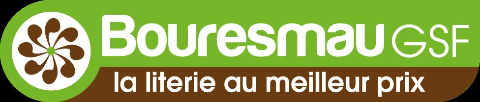 Espace literie de GSF Bouresmau