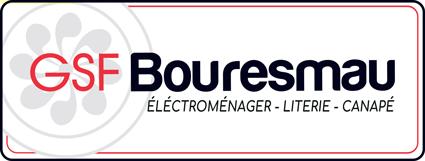 GSF Bouresmau