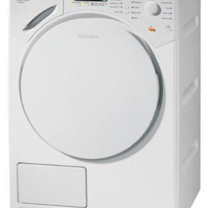TDA140C