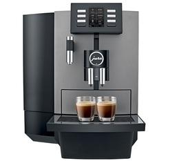 PETIT DEJEUNER ROBOT-CAFE