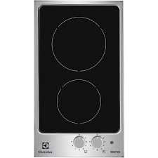 UNITE DE CUISSON INDUCTION