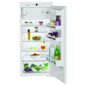 REFRIGERATEUR INTEGRABLE 1 PORTE