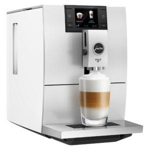 ROBOT-CAFE JURA 15239