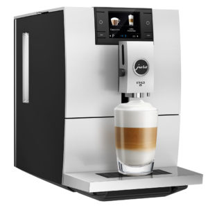 ROBOT-CAFE JURA 15253