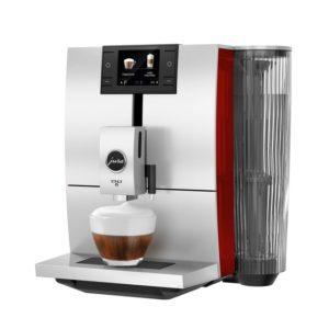 ROBOT-CAFE JURA 15255