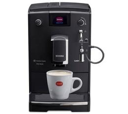 ROBOT-CAFE NIVONA NIRC660