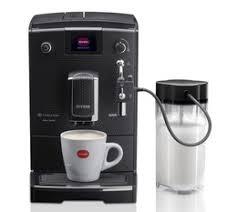 ROBOT-CAFE NIVONA NIRC680
