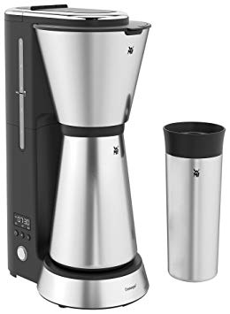 CAFETIERE FILTRE THERMOS WMF FRANCE 412260011